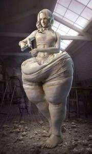 liposuction caption. 2jpg